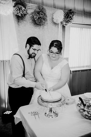 03696--©ADHPhotography2018--NathanJamieSmith--Wedding--August11