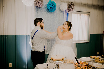 03703--©ADHPhotography2018--NathanJamieSmith--Wedding--August11