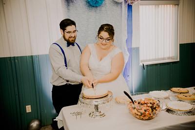 03687--©ADHPhotography2018--NathanJamieSmith--Wedding--August11