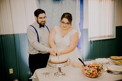 03689--©ADHPhotography2018--NathanJamieSmith--Wedding--August11