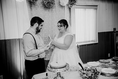 03700--©ADHPhotography2018--NathanJamieSmith--Wedding--August11