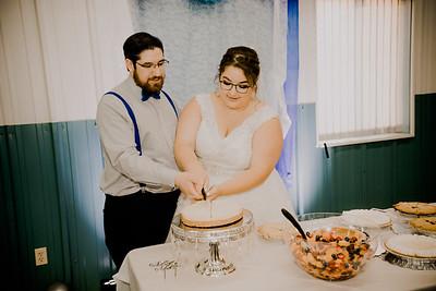 03691--©ADHPhotography2018--NathanJamieSmith--Wedding--August11