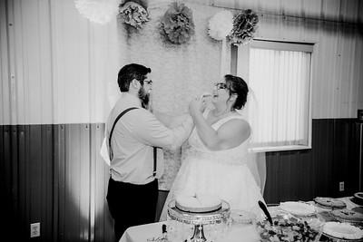 03702--©ADHPhotography2018--NathanJamieSmith--Wedding--August11
