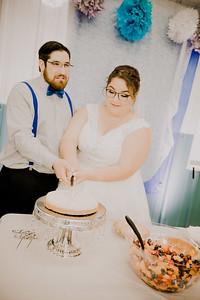 03683--©ADHPhotography2018--NathanJamieSmith--Wedding--August11