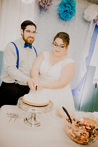 03681--©ADHPhotography2018--NathanJamieSmith--Wedding--August11