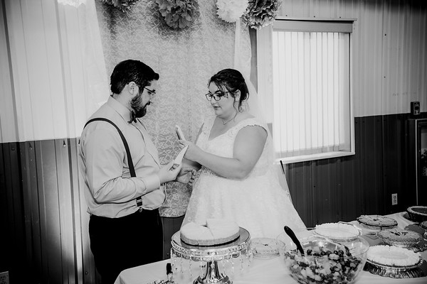 03698--©ADHPhotography2018--NathanJamieSmith--Wedding--August11