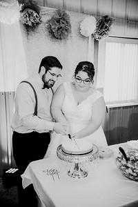 03694--©ADHPhotography2018--NathanJamieSmith--Wedding--August11