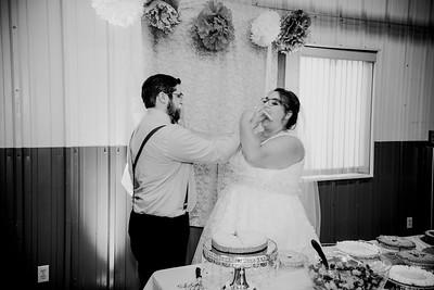 03704--©ADHPhotography2018--NathanJamieSmith--Wedding--August11