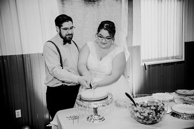 03692--©ADHPhotography2018--NathanJamieSmith--Wedding--August11