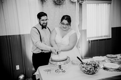 03686--©ADHPhotography2018--NathanJamieSmith--Wedding--August11
