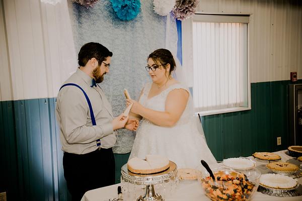 03697--©ADHPhotography2018--NathanJamieSmith--Wedding--August11