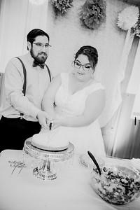 03684--©ADHPhotography2018--NathanJamieSmith--Wedding--August11