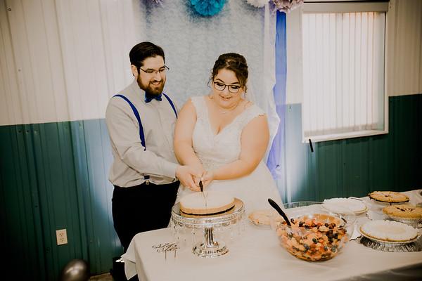 03685--©ADHPhotography2018--NathanJamieSmith--Wedding--August11