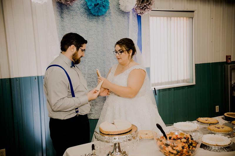 03699--©ADHPhotography2018--NathanJamieSmith--Wedding--August11