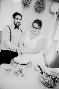 03682--©ADHPhotography2018--NathanJamieSmith--Wedding--August11