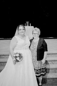 00738--©ADHPhotography2018--NathanJamieSmith--Wedding--August11
