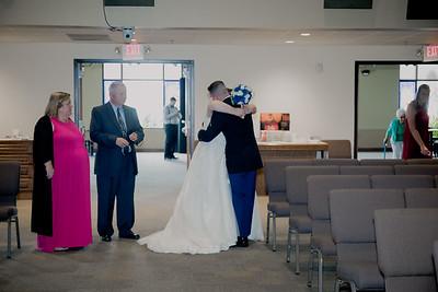 00839--©ADHPhotography2018--NathanJamieSmith--Wedding--August11
