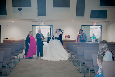 00835--©ADHPhotography2018--NathanJamieSmith--Wedding--August11