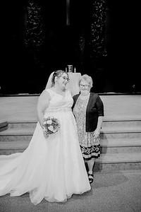00742--©ADHPhotography2018--NathanJamieSmith--Wedding--August11