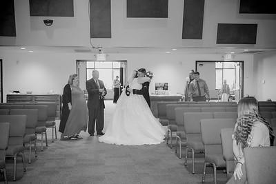 00836--©ADHPhotography2018--NathanJamieSmith--Wedding--August11
