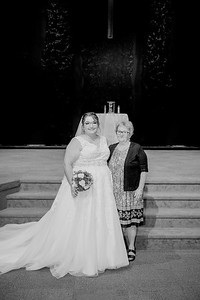 00732--©ADHPhotography2018--NathanJamieSmith--Wedding--August11