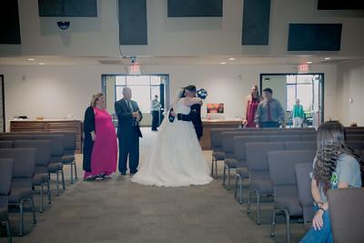 00837--©ADHPhotography2018--NathanJamieSmith--Wedding--August11