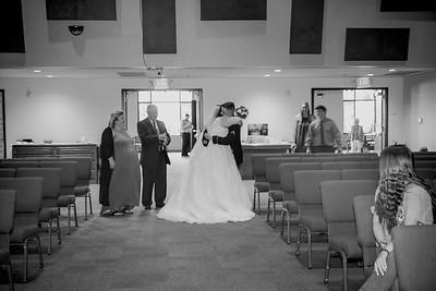 00838--©ADHPhotography2018--NathanJamieSmith--Wedding--August11