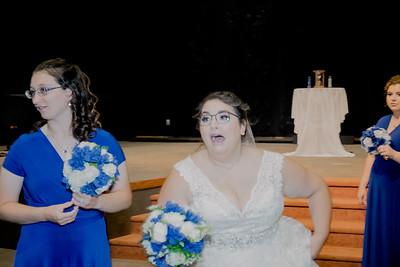 00833--©ADHPhotography2018--NathanJamieSmith--Wedding--August11