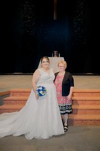 00731--©ADHPhotography2018--NathanJamieSmith--Wedding--August11