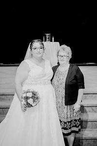 00736--©ADHPhotography2018--NathanJamieSmith--Wedding--August11