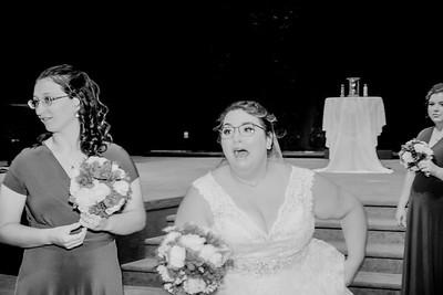 00834--©ADHPhotography2018--NathanJamieSmith--Wedding--August11