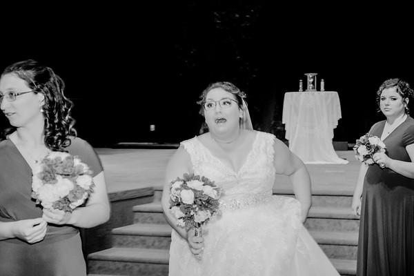 00832--©ADHPhotography2018--NathanJamieSmith--Wedding--August11