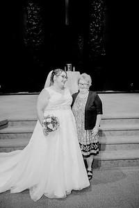 00740--©ADHPhotography2018--NathanJamieSmith--Wedding--August11