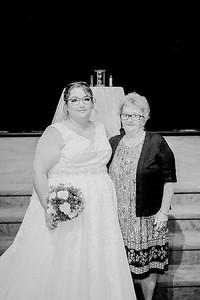 00734--©ADHPhotography2018--NathanJamieSmith--Wedding--August11