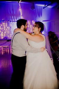 03839--©ADHPhotography2018--NathanJamieSmith--Wedding--August11