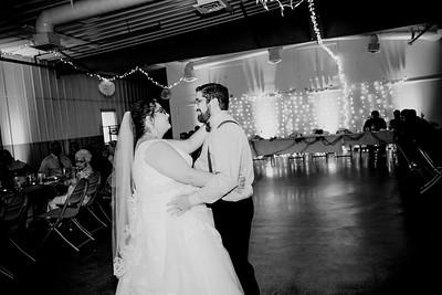 03826--©ADHPhotography2018--NathanJamieSmith--Wedding--August11