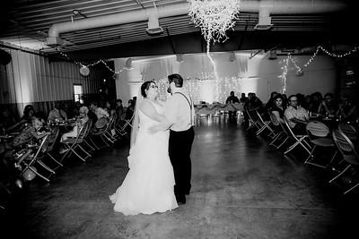 03830--©ADHPhotography2018--NathanJamieSmith--Wedding--August11