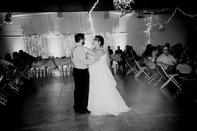 03822--©ADHPhotography2018--NathanJamieSmith--Wedding--August11