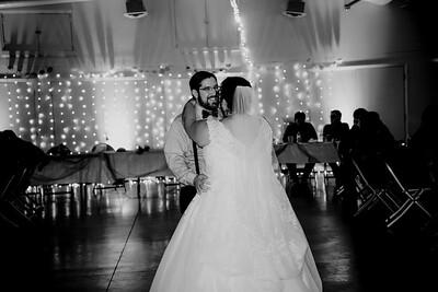 03838--©ADHPhotography2018--NathanJamieSmith--Wedding--August11