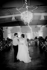 03834--©ADHPhotography2018--NathanJamieSmith--Wedding--August11