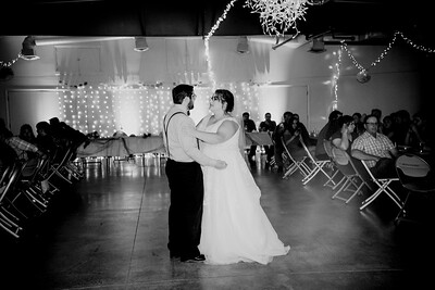 03820--©ADHPhotography2018--NathanJamieSmith--Wedding--August11