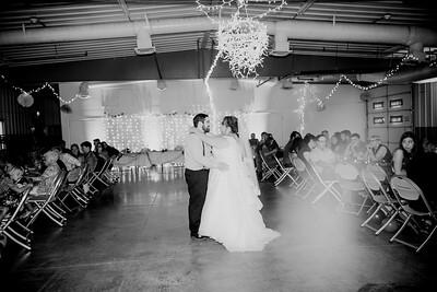 03836--©ADHPhotography2018--NathanJamieSmith--Wedding--August11
