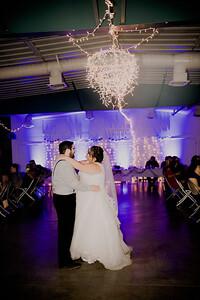 03831--©ADHPhotography2018--NathanJamieSmith--Wedding--August11