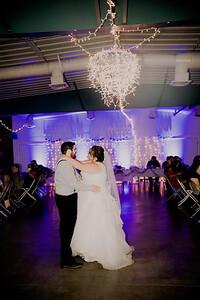 03833--©ADHPhotography2018--NathanJamieSmith--Wedding--August11