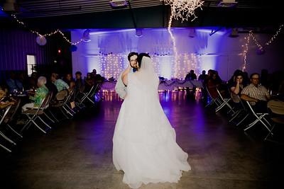 03823--©ADHPhotography2018--NathanJamieSmith--Wedding--August11