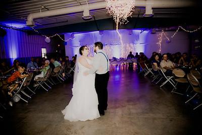 03829--©ADHPhotography2018--NathanJamieSmith--Wedding--August11