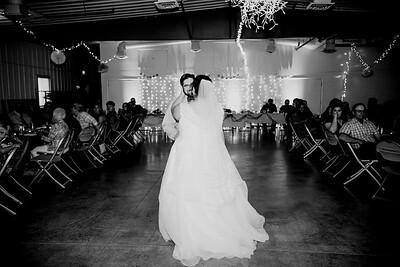 03824--©ADHPhotography2018--NathanJamieSmith--Wedding--August11