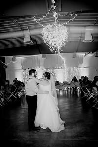 03832--©ADHPhotography2018--NathanJamieSmith--Wedding--August11