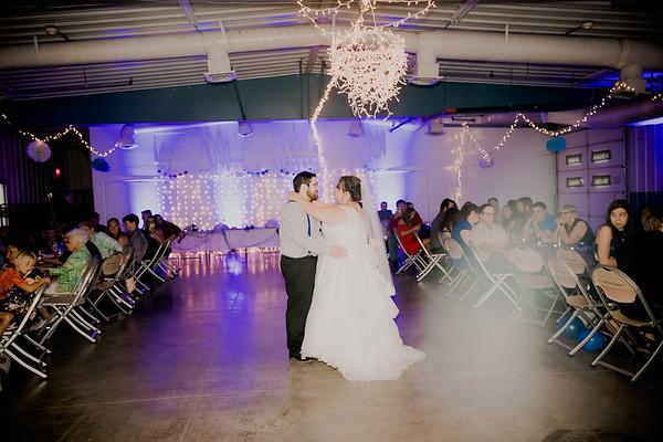 03835--©ADHPhotography2018--NathanJamieSmith--Wedding--August11
