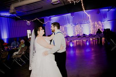 03827--©ADHPhotography2018--NathanJamieSmith--Wedding--August11